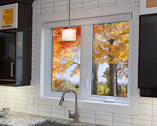 Casement And Awning Windows Bor 233 Al Aluminart